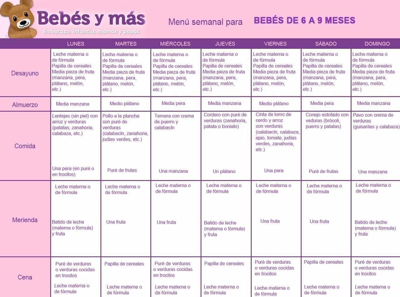 menú-semanal-6-9m