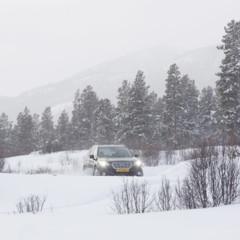 Foto 70 de 137 de la galería subaru-snow-drive-2016 en Motorpasión