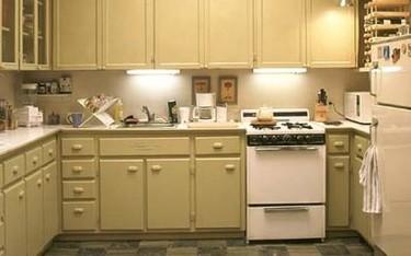Crea una cocina a tu medida: ¿Qué necesitas?