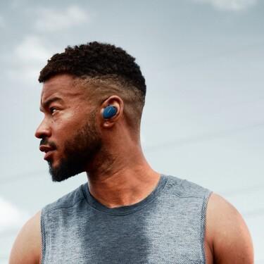 Las mejores ofertas del Black Friday en auriculares bluetooth para escuchar música mientras practicas running