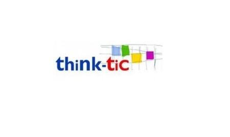 Formación gratuita con el Think Tic de la Rioja