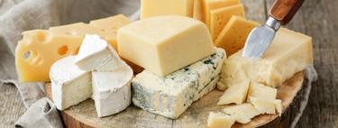 13 errores que pueden arruinar tu queso