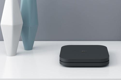 Cazando Gangas México: Xiaomi Mi Box S, rastreador GPS para auto y la trilogía de Spyro por menos de 350 pesos