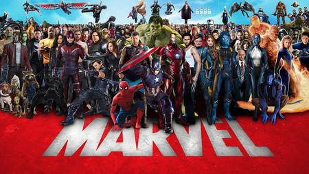"""Arturo González-Campos, autor de 'Marvel, ¡qué hermosa eres!': """"Si no has leído los cómics en que se basan las pelis, sólo estás recibiendo un 60% del placer"""""""