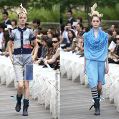 Foto 4 de 5 de la galería mintdesigns-coleccion-primaveraverano-2009 en Trendencias