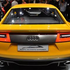 Foto 5 de 10 de la galería audi-quattro-sport-e-tron-concept en Motorpasión