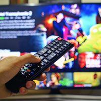 Ya hay Netflix, Prime, Blim o HBO en uno de cada cuatro hogares mexicanos, el streaming va por la televisión de paga en México