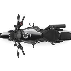 Foto 27 de 31 de la galería honda-cmx1100-rebel-2021 en Motorpasion Moto