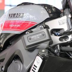 Foto 26 de 158 de la galería motomadrid-2019-1 en Motorpasion Moto