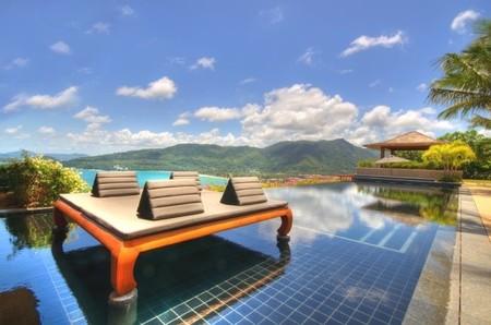 Luxury-Villa-Phuket-Thailand-06.