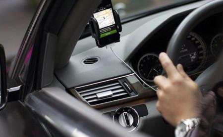Adiós a la tarifa dinámica, Uber y Semovi llegan a un acuerdo