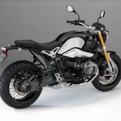 Foto 11 de 47 de la galería bmw-r-nine-t-datos-oficiales-fotos-y-video en Motorpasion Moto