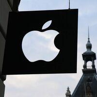 A raíz del caso Fortnite, Apple perderá si acaso 3,800 millones de dólares anuales, una muy pequeña porción de sus ganancias totales