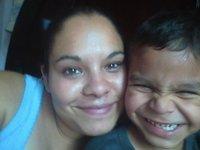 """Historias de madres: """"Cuando me enteré de que estaba embarazada fue el día más feliz"""""""