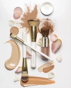 Eve Lom: de la limpiadora más famosa del mundo a su nueva gama de maquillaje