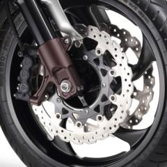 Foto 12 de 24 de la galería yamaha-vmax-carbon en Motorpasion Moto
