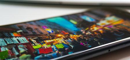 En dos años Apple contará con GPUs propias para el iPhone y el iPad, se acaba el acuerdo con Imagination Technologies