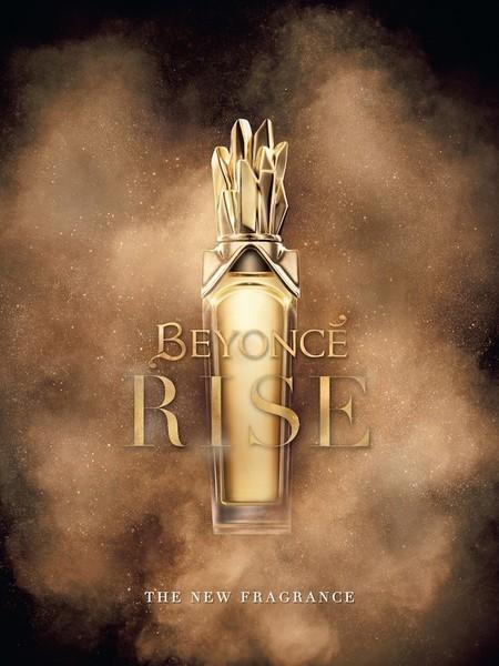 rise beyonce