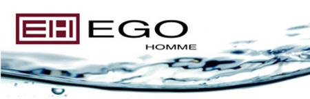 Ego-Homme, una tienda exclusiva de cosmética masculina