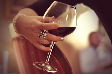 ¿No sabes elegir un vino? Aquí tienes un flowchart que te ayudará