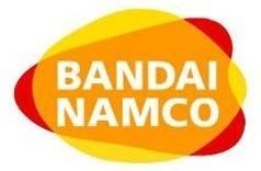 Bandai Namco hará recreativas con la tecnología de la PS3