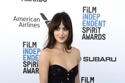 Toda la alfombra roja de los Independent Spirit Awards 2019: el cine independiente se viste de gala