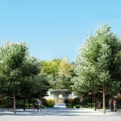 Foto 14 de 19 de la galería renderizados-del-interior-del-campus-2 en Applesfera