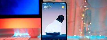 El POCO más premium se desploma en Amazon hasta los 289 euros, hazte con este teléfono bestia de Xiaomi a precio de derribo