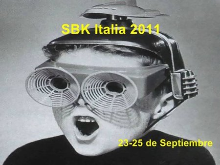 Superbikes Italia 2011: Dónde verlo por televisión