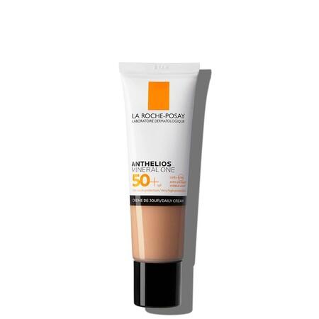 Cremas Faciales Proteccion Solar Ligeras