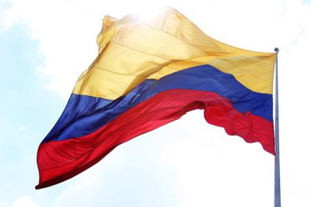 Colombia es uno de los países con menores tarifas de internet en Latinoamérica