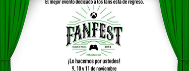 En México todo se puede vender, hasta los boletos gratuitos del Xbox Fanfest