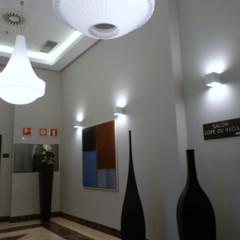 Foto 9 de 12 de la galería hoteles-bonitos-hotel-nh-palacio-de-tepa en Decoesfera