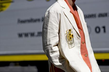 Las camisas más versátiles y con los tejidos frescos para ir a la oficina (o teletrabajar) sin pasar calor