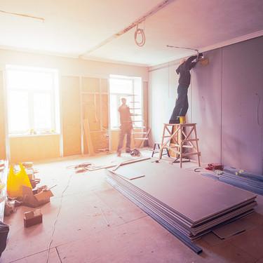 Siete ventajas de apostar por la eficiencia energética y la sostenibilidad al reformar una casa