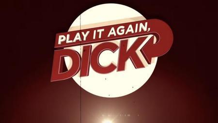 El spin-off de 'Veronica Mars' 'Play it Again, Dick' ya tiene su primer tráiler