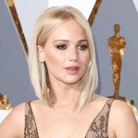 El nuevo rubio nórdico de Jennifer Lawrence diseccionado por un profesional