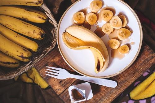 La importancia del potasio en nuestro organismo: estas son sus funciones y los alimentos donde puedes encontrarlo