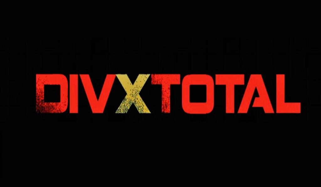 DivxTotal vuelve a cambiar su dominio antes de acabar el año migrando todos sus torrents a un solo lugar