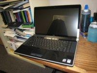 Los portátiles Dell XPS se renovarán pronto, ¿será para competir con los nuevos Macs?