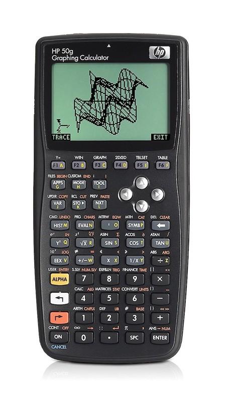 d9f70d890c63 Qué calculadora comprar  características y modelos de calculadoras ...