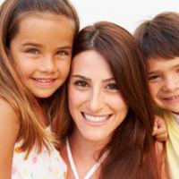 ¿Tratas y educas por igual a tus hijos? Podría no ser la mejor estrategia