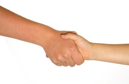 Redes sociales y las relaciones con los clientes
