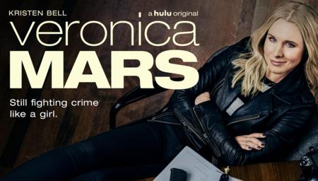'Veronica Mars' regresa con una estupenda temporada 4: la serie gana en madurez sin dejar de ser muy entretenida