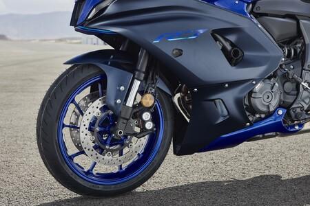 Yamaha R7 2022 054