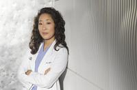 'Anatomía de Grey' se quedará sin una de sus protagonistas: Sandra Oh anuncia su marcha