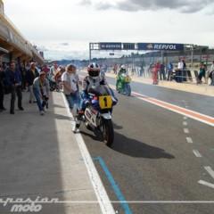 Foto 36 de 49 de la galería classic-y-legends-freddie-spencer-con-honda en Motorpasion Moto