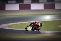 MotoGP Catar 2015: Jonas Folger se hace con una victoria inesperada en Moto2