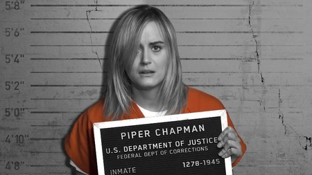'Orange is the new black' presenta el tráiler de su temporada 6: nuevas cárceles y diferentes retos para Piper Chapman y compañía