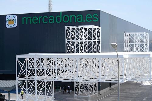Hacendado y Mercadona tienen otra razón para preocuparse: la marca blanca Amazon avanza fuerte en España